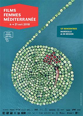 rencontres films femmes méditerranée)