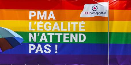 gay pride rencontre à Avignon
