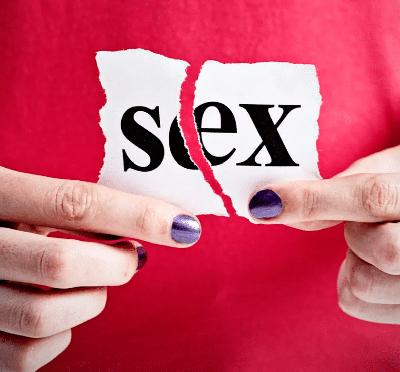 Podcast - Vivre sans sexualité